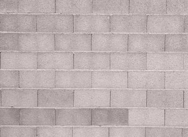 Керамзитобетонные блоки стеновые